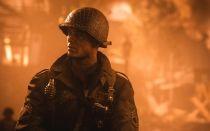 Самые скачиваемый игры PS Store за 2017 год