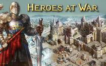 Обзор игры Heroes at War