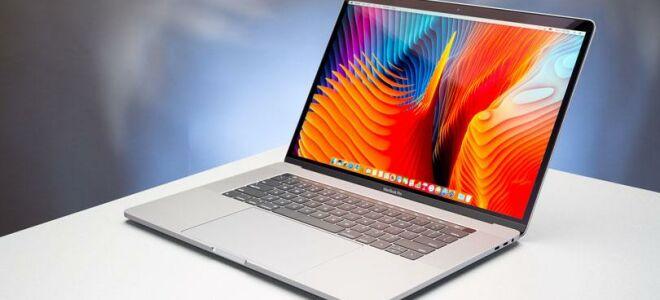 Apple MacBook теперь можно купить дешево