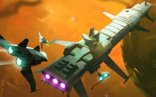No Man's Sky показала один из лучших стартов продаж за всю историю Steam | App2Top