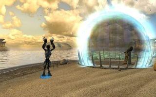 Cyan переиздаст серию Myst